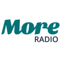 Logo of radio station More Radio - Mid Sussex