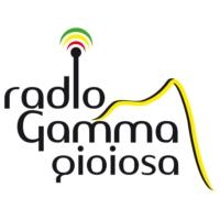 Logo de la radio Radio Gamma Gioiosa - Lovesongs