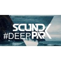 Logo de la radio Радио SOUND PARK DEEP