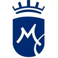 Logo de la radio Radio Mogán