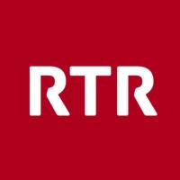 Logo de la radio Radio Rumantsch