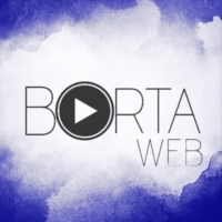 Logo of radio station Barta WEB !
