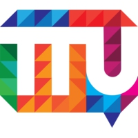 Logo of radio station Radio TTU