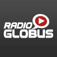 Logo de la radio Radio Globus