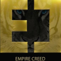 Logo of radio station Empire Creed Live