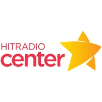 Logo of radio station Hitradio Center - center Love