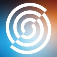 Logo of radio station Bailiwick Radio Classics
