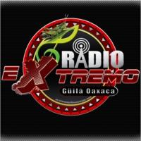 Logo of radio station Radio Extremo Guila Oaxaca