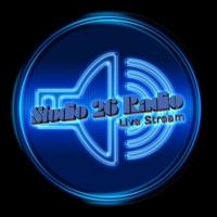 Logo de la radio Studio 26 Radio