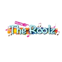 Logo of radio station The Roolz