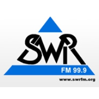 Logo of radio station SWR