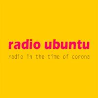 Logo of radio station Radio Ubuntu | World, Jazz, Rock, Reggae, Eclectic