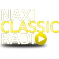 Logo de la radio Naxi Classic Radio