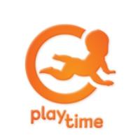 Logo of radio station Radio4baby - PlayTime