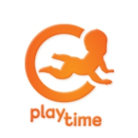Logo of radio station Radio4baby - PlayTime