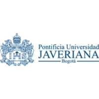 Logo of radio station Javeriana Estereo Universidad Javeriana 91.9 FM