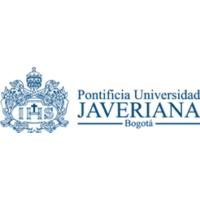 Logo de la radio Javeriana Estereo Universidad Javeriana 91.9 FM