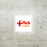 Logo of radio station Radio Plus Opole 107.9 FM