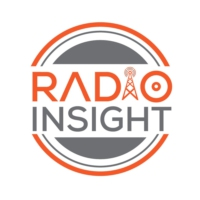 Logo de la radio Radio Insight
