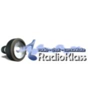 Logo de la radio Radio Klass Romania