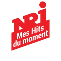 Logo de la radio NRJ Mes Hits du Moment