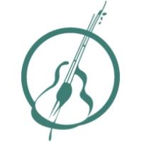 Logo of radio station WNKU