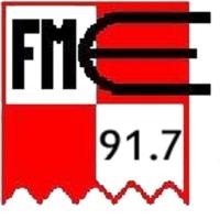 Logo de la radio FM Estilo
