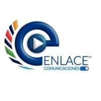 Logo of radio station EnlaceEP Radio