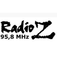 Logo of radio station Radio Z