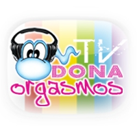 Logo of radio station Plaza de Armas Radio