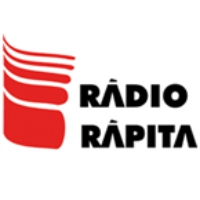 Logo of radio station Radio Rapita
