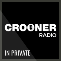 Logo of radio station Crooner Radio In Private