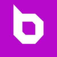Logo de la radio biban URBAN