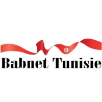 Logo of radio station Babnet Tunisie