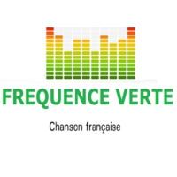 Logo de la radio Fréquence Verte 92.8 FM