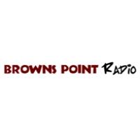 Logo de la radio Tacoma FM