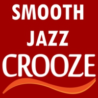 Logo de la radio smooth jazz CROOZE