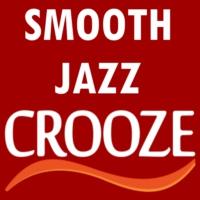 Logo of radio station smooth jazz CROOZE