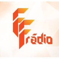 Logo of radio station FF Rádio