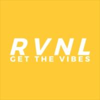 Logo de la radio RADIO VNL