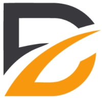 Logo of radio station Dholcutz : Where Bhangra Lives 24x7