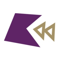 Logo de la radio KISSTORY