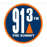 Logo of radio station WAPS The Summit - Flashbacks