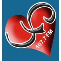 Logo of radio station Fidelisima