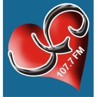 Logo de la radio Fidelisima