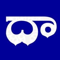 Logo de la radio Dasubhashitam Radio