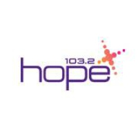 Logo of radio station Inspire