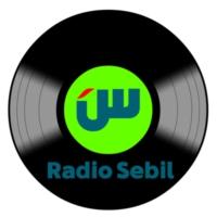 Logo de la radio Sebil