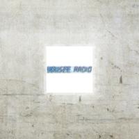 Logo de la radio YouSee Radio