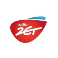 Logo of radio station Radio ZET